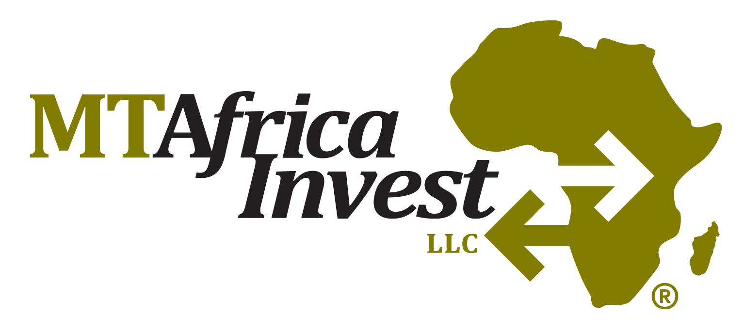 MTAfrica Invest logo